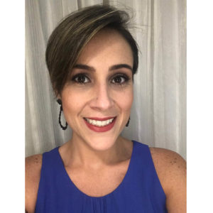 Bruna Menezes