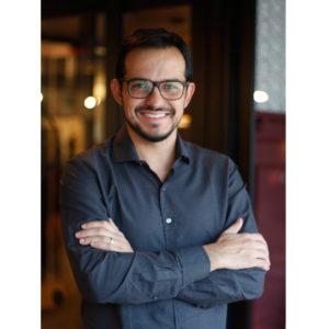 Gabriel Penna