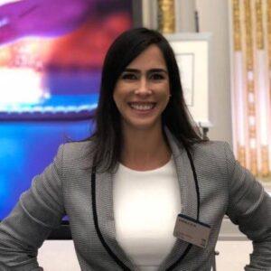 Amábile Silva